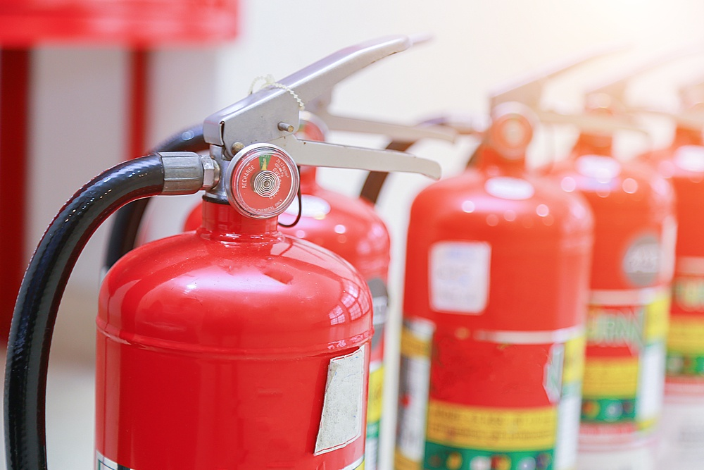 Image result for fire protection